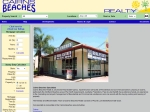 View More Information on Cairns Beaches Realty