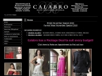 View More Information on Calabro, Newcastle