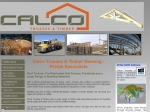 View More Information on Calco Timbers Pty Ltd