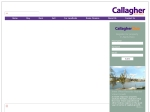 View More Information on Callagher Estate Agents, Annandale