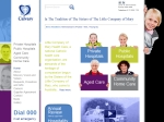 View More Information on Calvary Cancer Centre