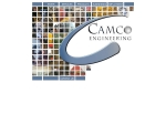 View More Information on Camco Engineering Pty Ltd