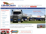 View More Information on Cameleon Paints, Wangara