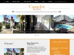 View More Information on Camelot Motel
