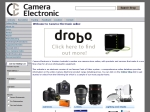 View More Information on Camera Electronic Service Co Pty Ltd
