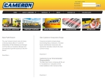 View More Information on Cameron Interstate Pty Ltd