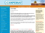 View More Information on Campersat