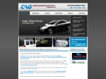 View More Information on Campsie Automotive Glass Service Co Pty Ltd