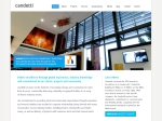 View More Information on Candetti Constructions Pty Ltd