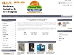 View More Information on Canning Vale Hardware