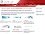 View More Information on Camplex Pty Ltd
