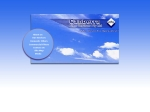View More Information on Canberra Filter Services Pty Ltd