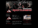 View More Information on Canberra Indoor Rock Climbing