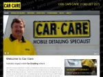 View More Information on Car Care Victoria