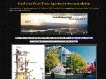 View More Information on Canberra Wide Apartments, City