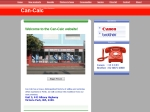 View More Information on Can-Calc Pty Ltd