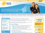 View More Information on Cancer Council WA (The), Subiaco