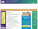 View More Information on Cancer Support Association Of WA (inc), Cottesloe