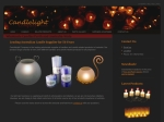View More Information on Candle Light Co Pty Ltd