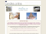 View More Information on Candles Online