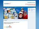 View More Information on CanDoNet