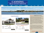 View More Information on Canning Settlement Services