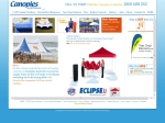 View More Information on Canopies Australia