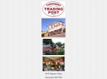 View More Information on Canowindra Trading Post