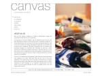 View More Information on Canvas Design Consultants