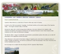 View More Information on Capertee Valley Retreat Pty Ltd