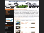 View More Information on Capital Light Commercials