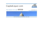 View More Information on Capital Liquor