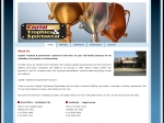 View More Information on Capital Trophies & Sportswear