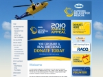 View More Information on Capricorn Helicopter Rescue Service