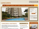 View More Information on Capricornia Apartments