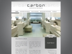 View More Information on Carbon Diamonds