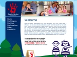 View More Information on Care For Kindies Kindergarten Pty Ltd, Belfield