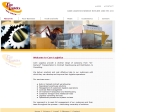 View More Information on Care Logistics