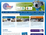 View More Information on Cardiff Air Control Systems