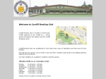 View More Information on Cardiff Bowling Club