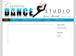 View More Information on Careen Dance Studio
