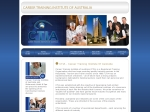 View More Information on Career Training Institute Of Australia