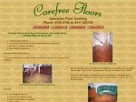View More Information on Carefree Floors