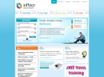 View More Information on Caring People (TPG)