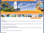 View More Information on Caribbean Motel & Allambie Holiday Apartments