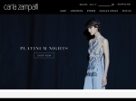 View More Information on Carla Zampatti Pty Ltd, Armadale