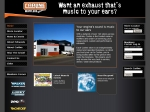 View More Information on Carline Mufflers