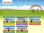 View More Information on Carlingford Multipurpose Learning Centre