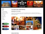 View More Information on Carlton Hotel