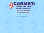 View More Information on Carmet Pty Ltd